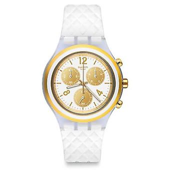 Swatch watch new collection model svck1008