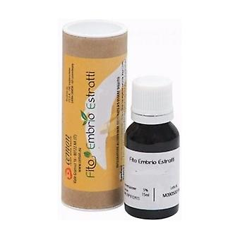 Fee leather 15 ml