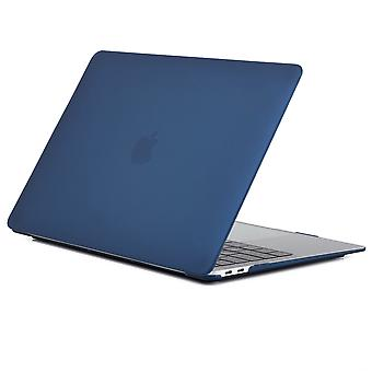 M1 Chip Laptop Tasche Macbook, Air A2337 A2179 Pro Retina 11 12 13 15 16