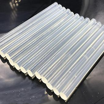 Hot Melt Glue Stick For Heat Pistol, High Viscosity, Repair Kit Hand Tool