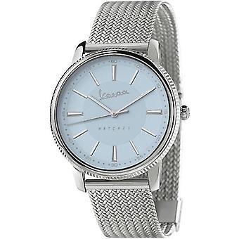 Vespa watch heritage va-he01-ss-06az-cm