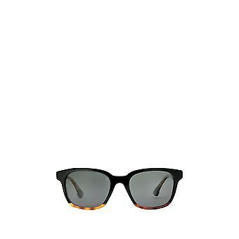Etnia Barcelona TRENTO SUN bkhv male sunglasses