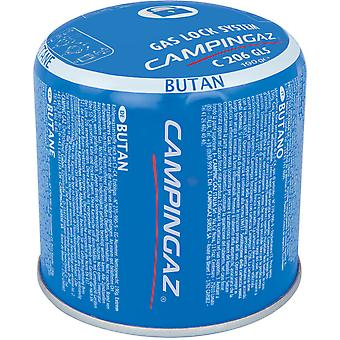 Campingaz gasskassett (C206 GLS) -