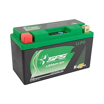 SPS SkyRich LIPO09B Lithium Ion Battery