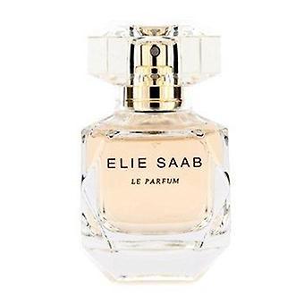 Le Parfum Eau De Parfum Spray 30ml or 1oz