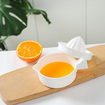 Hand Manual Juicer Citrus Fruits Squeezer Kitchen Tools Lemon Juicer Orange Queezer Juice Fruit Pressing