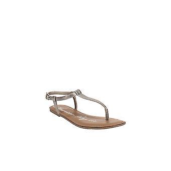 American Rag | Krist T-Strap Sandals