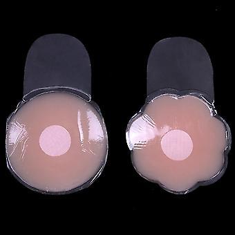Podložka na podprsenku prsnej bradavky