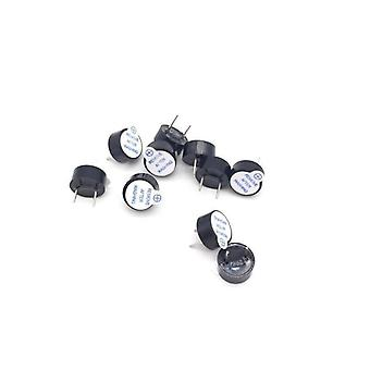 Active Buzzer Alarm Buzzers Fit