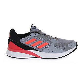 Adidas Response Run FY5956 działa przez cały rok buty męskie