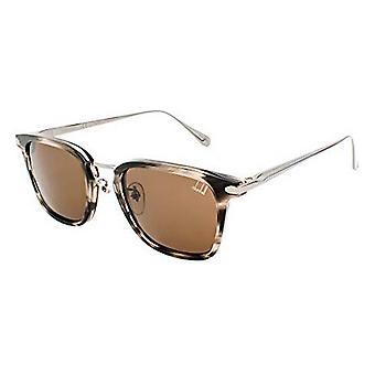 Unisex Sluneční Brýle Dunhill SDH043-01EX (ø 50 mm)