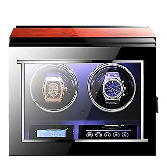Luxury Automatic Watches Box