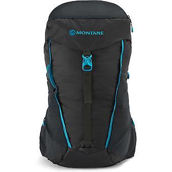 Montane Women's Trailblazer 24 Adjustable - Charcoal