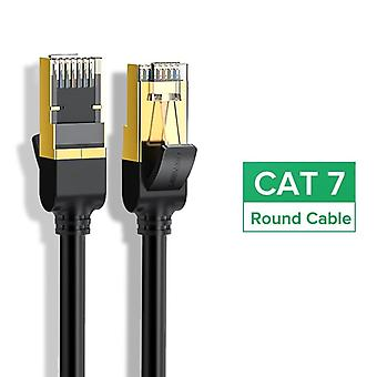 Compatible Patch Cord For Modem Router Cable Ethernet