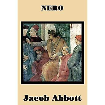 Nero by Jacob Abbott - 9781515401476 Book