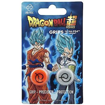 """Blade dragon ball super grips """"whis"""""""