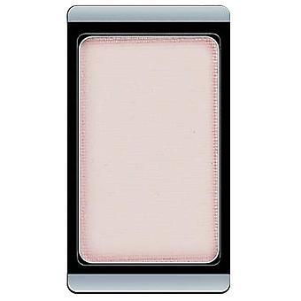 Artdeco Eyeshadow Matt #557 Matt Natural Pink 0,8 gr