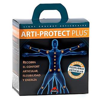 Intersa Arti Protec mais 45 Pérolas