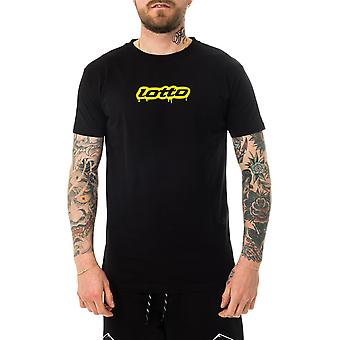Men's t-shirt lot u285