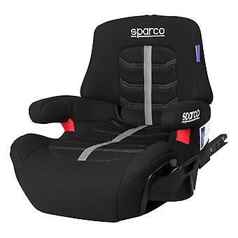 Chaise de voiture Sparco SK900 Noir/Gris