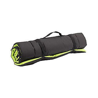 Cushion PetSafe PS1114 Dog Reversible