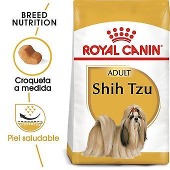 Royal Canin  Shih Tzu Adult Pienso para Perro Adulto de Raza (Perros , Comida , Pienso)