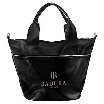 Badura ROVICKY95470 rovicky95470 jokapäiväiset naisten käsilaukut