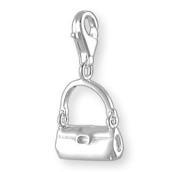 Melina 1800360 - Hänge för kvinnor, sterling silver 925