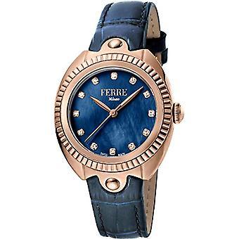 Ferr Milano Elegant Watch FM1L088L0031