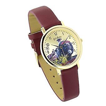 The Carat Shop Stijlvol Horloge TP0027