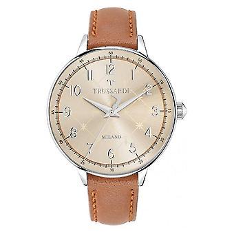 Trussardi watch t-evolution r2451120503