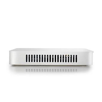 Xcy Mini Pc Intel Celeron 1007u Computer