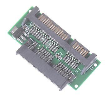 Harde schijf adapter converter