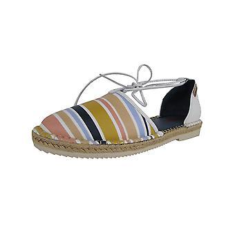 Pikolinos Womens Cadamunt W3K-PR3631 Sandal Shoes