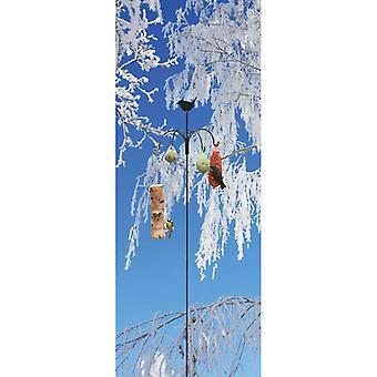 Porta gnocchi Esschert Design FB145