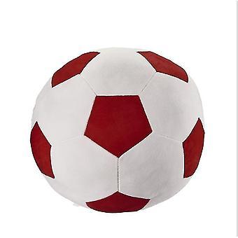 S2 amusant jouets en peluche de football pour enfants adaptés aux hommes et aux femmes de tous âges x370