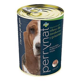 Hrană pentru câini Perrynat (1