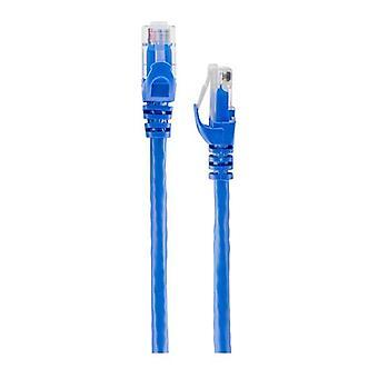 Pro2 20M Blue Cat6 Patch Lead