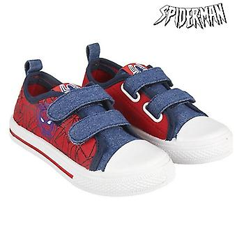 Casual Trainers Spiderman 73634