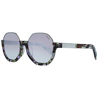 Emilio pucci sunglasses ep0089 5555z