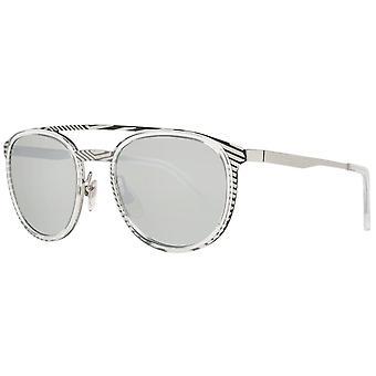 Diesel sunglasses dl0293 5320c