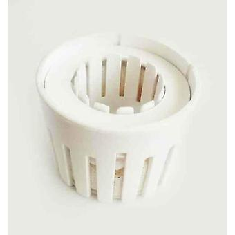 AGU Filter for Humidifier Misty