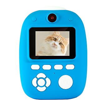 Polaroid Toy Smart Focus Creative Digital Camera