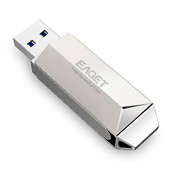 USB 3.0 Flash Drive U Disk For Laptop Notebook Desktop Speaker Car 64G MEMORY