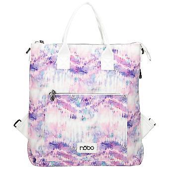 Nobo NBAGK1670CM00 everyday  women handbags