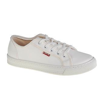 リーバイスマリブビーチS 22584966151普遍的な夏の女性の靴