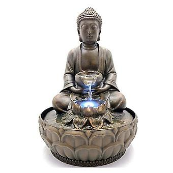 Danner Mantra Meditation Tabletop Fountain - 1 count