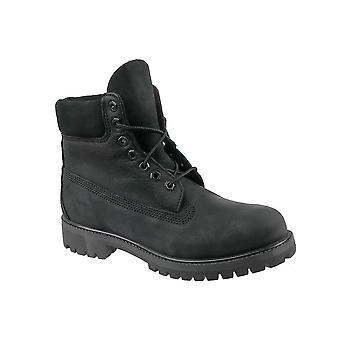 Timberland 6 IN Premium Boot A1M3K universal vintern män skor