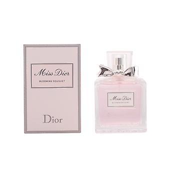 Diane Von Furstenberg Miss Dior kukkivat kimppu Edt Spray 50 Ml naisten