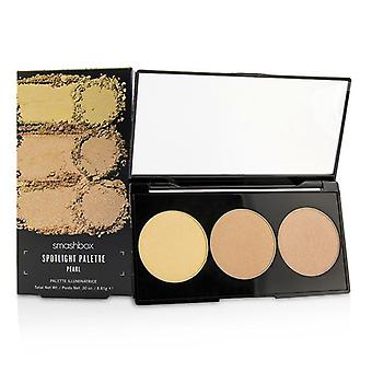 Paleta de reflectoare Smashbox-Pearl-8.61 g/0.3 oz